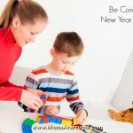Be Confident In Your New Year of Homeschool
