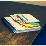 Setting Goals And Schedules With Kids