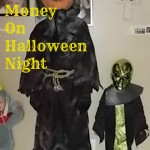 10 Quick Ways To Save Money On Halloween