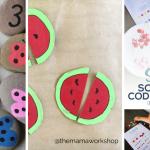 25 Summer Activities for Kids'