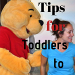 Easy Packing Tips for Toddlers to Teens