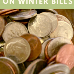 Three Frugal Tips for Utility Bills