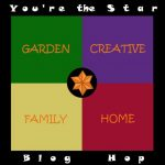 Your the Star Blog