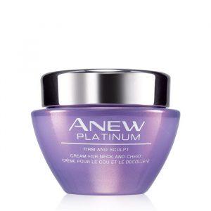 Avon Skin Cream